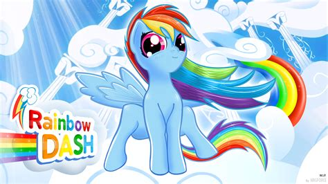 the of my pony the my pony images my pony hd wallpaper and