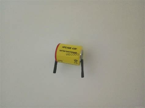 diy pulse capacitor diy pulse capacitor 28 images high voltage pulse capacitor 0 5uf 30kv china manufacturer