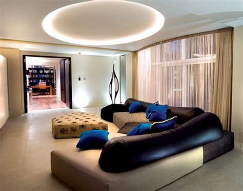 ceiling light ideas for living room furniture tv room ideas china modern living room lighting and tv wall 3d house also 5 best