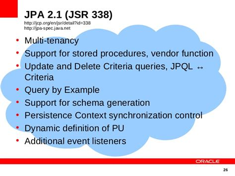 tutorial java nio2 tdc 2011 the java ee 7 platform developing for the cloud