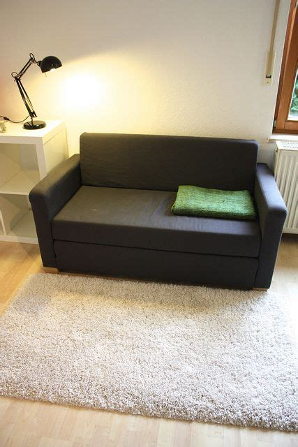 Solsta Sofa Bed Best 25 Solsta Sofa Bed Ideas On Sofa Bed Ikea Sofa Sleeper And Folding Bed Ikea