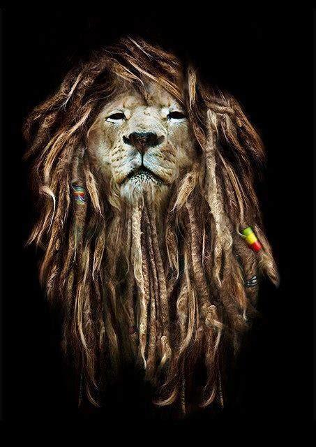 imagenes tumblr rastas lion of judah on tumblr