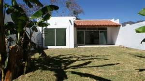 homes for in mexico real estate lake chapala