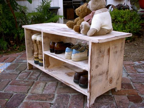 wood shoe storage bench wood shoe shelf storage bench entryway hall shoe storage