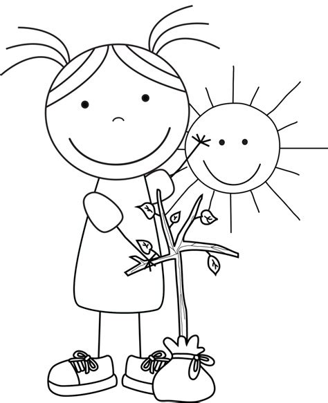 coloring pages for earth science coloring pages earth coloring page dr odd earth coloring