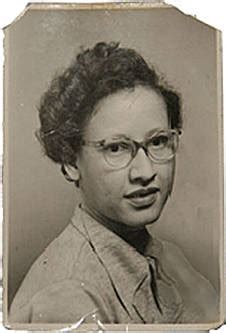 katherine johnson civil rights movement learning guide to hidden figures
