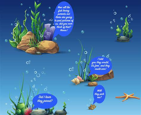 Aquarium Giveaway - aquarium online giveaway