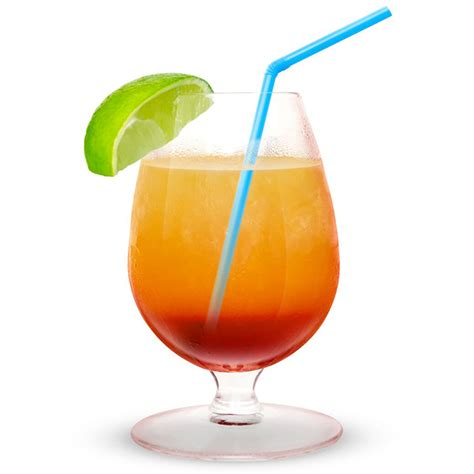 tropical drink emoji 3 recipes to all of the emoji cocktails irl brit co