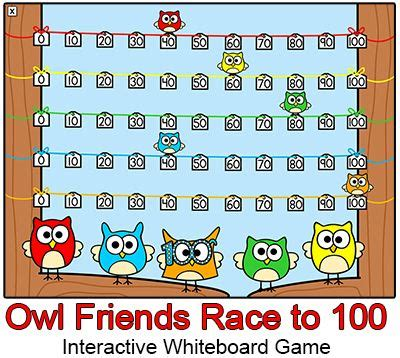 pattern whiteboard games 17 best images about mimio board on pinterest games to