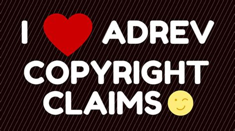 Copyright Claims by Copyright Archives Safe List