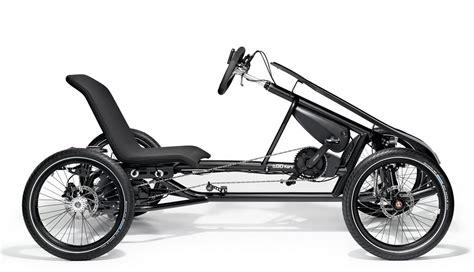 Gebrauchte Motor Go Karts by E Go Kart E Go Mobile Ag