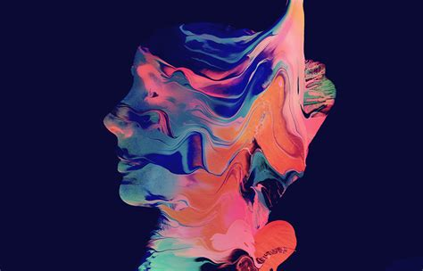 Color Affects Mood music affects the brain and your mood in some fascinating and highly