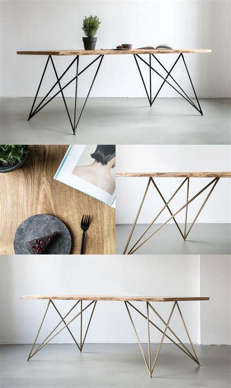 alte tische 78 best furniture design images on chairs