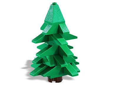 how to make a lego christmas tree 10069 tree brickipedia the lego wiki