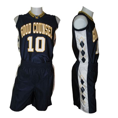 best basketball jersey design ever 322 best basketball uniforms images on pinterest colours