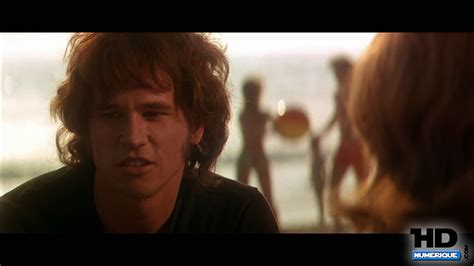 Doors Documentary by Images From The Doors Val Kilmer