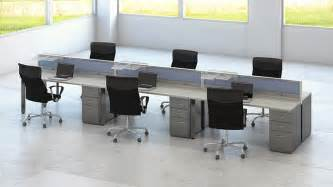 office furniture in office furniture office furniture