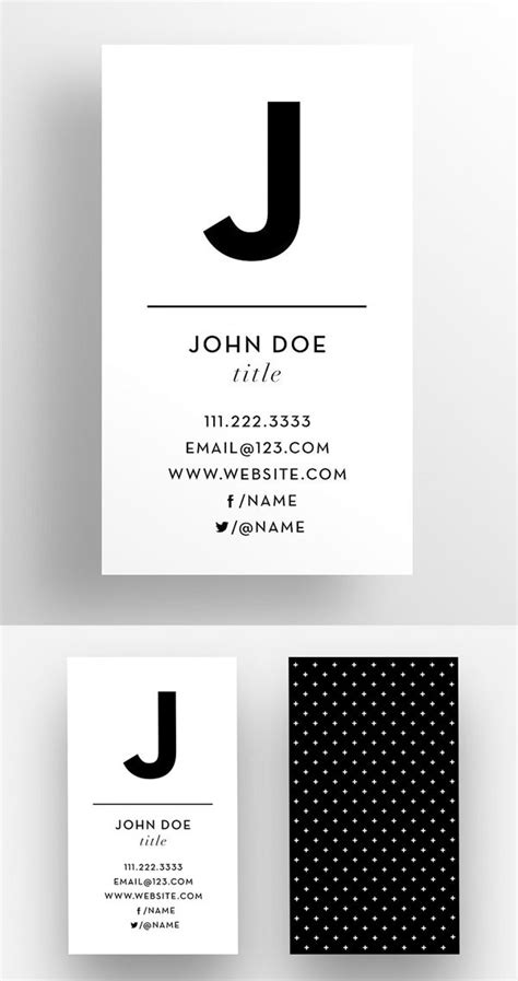 Best Site To Make Business Cards