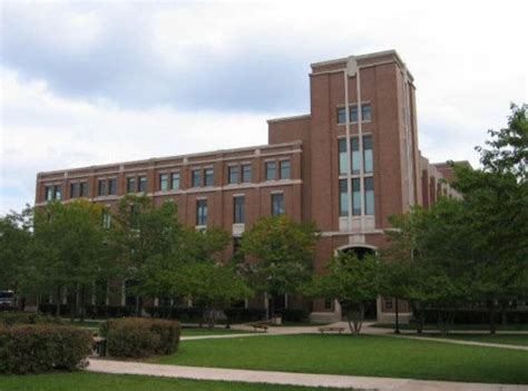 How Many Credit Hours For Mba At Depaul by Top 50 Doctorate In Business Management Programs