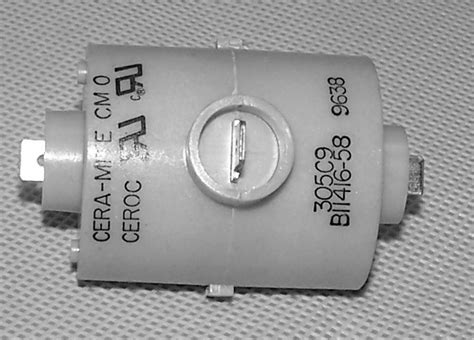 goodman ac parts capacitor goodman ac parts capacitor 28 images rheem motors buy goodman heat geothermal heat pumps