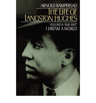 biography of langston hughes pdf ashouxvine pdf ebook life of langston hughes volume ii
