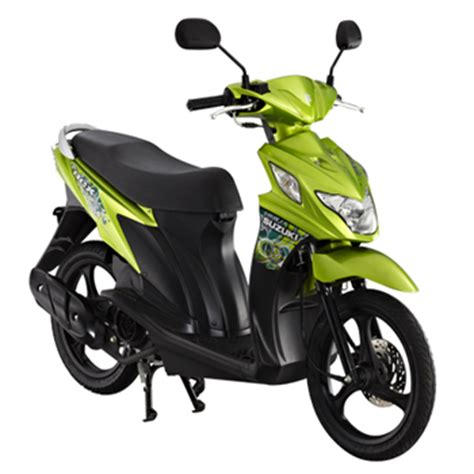 Suzuki Philippines Price List Motorcycle Motortrade Suzuki Motorcycles Nex115