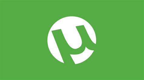 utorrent checker utorrent t盻ア check file l 250 c kh盻殃 苟盻冢g nguy 234 n nh 226 n v 224 gi蘯 i