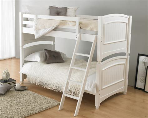 Ikea Bunk Beds For Adults Ikea Loft Bedroom Ideas For Minimalist Home Design Inspiration Loft Bedroom Ideas For