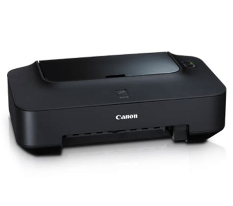 Printer Canon Ip8770 personal product pixma ip2770 ip2772