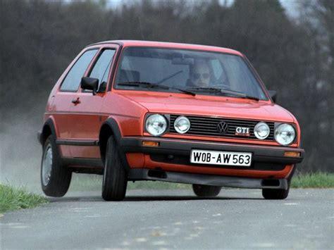 volkswagen hatchback 1980 top 20 1980s hatches honest john
