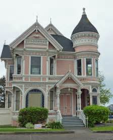 Victorian Mansions Melody S Musings Victorian Mansions Of Eureka California