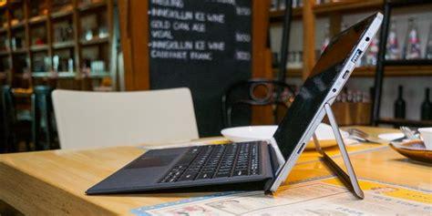Kipas Dalam Laptop Acer acer pamer laptop 2 in 1 tanpa kipas di jakarta
