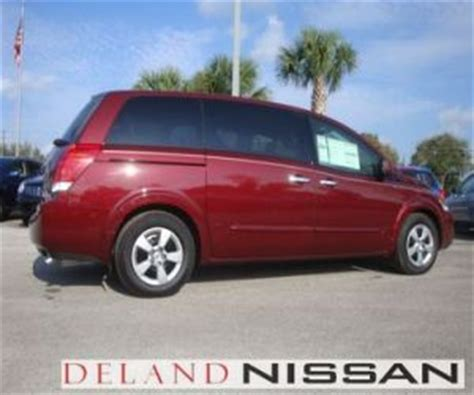 auto air conditioning service 2009 nissan quest head up display 2009 nissan quest for sale review