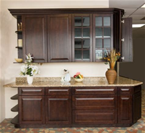 San Antonio Cabinets by Kitchen Cabinets San Antonio Tx Granite Countertops