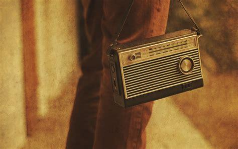 radio background radio hd wallpaper and background 2560x1600 id 396079