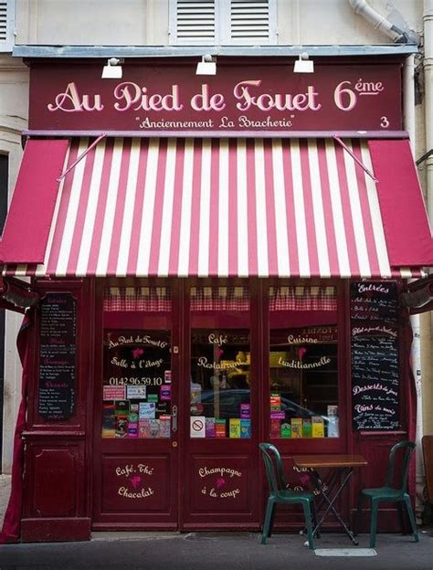 french canopy awning 17 best images about storefront awnings on pinterest lifestyle store store fronts