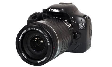 Kamera Canon X3 harga kamera dslr canon eos 550d dan spesifikasi terbaru