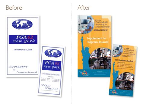 before after design before after designs designed by joni blymire graphic