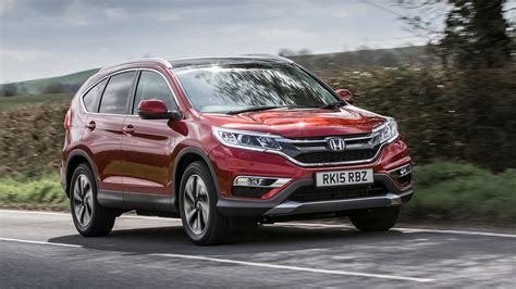 honda uk image gallery honda suv uk