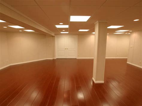 basement finishing denver basement finishing cost denver your home