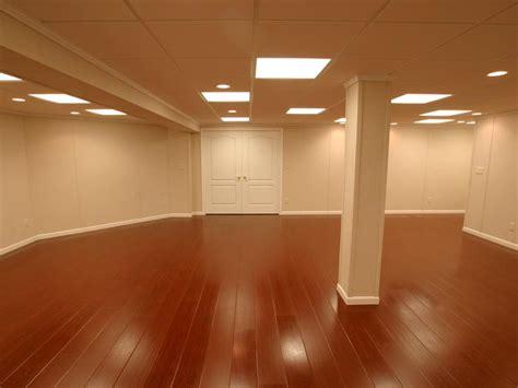 basement finishing cost denver your home