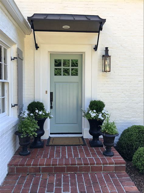 front entry ideas 20 front door ideas craftivity designs