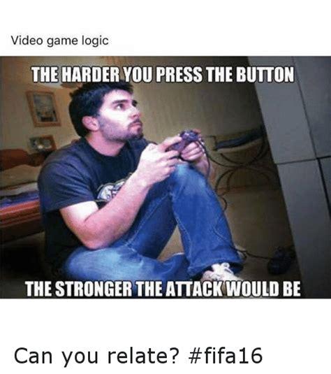 memes    relate   relate memes