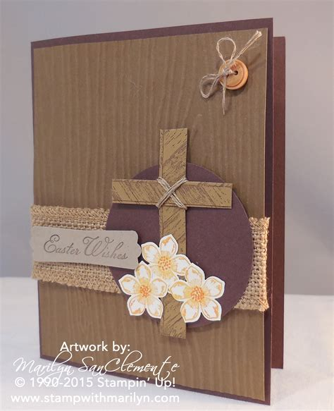 Easter Handmade Cards - handmade easter card ideas simple cricut easter card