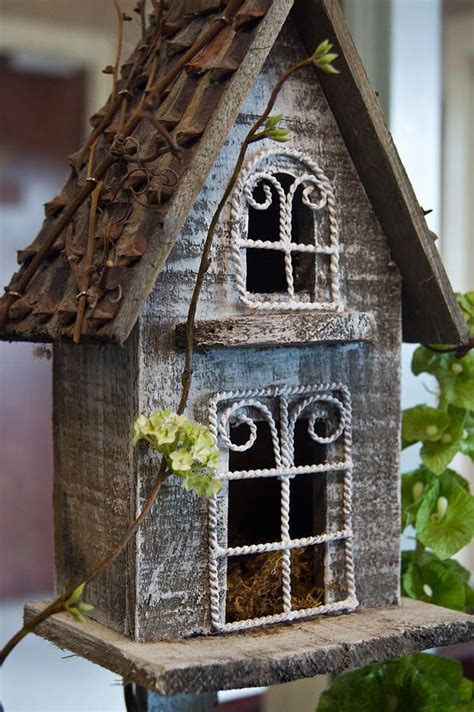 bird houses for sale 147 best images about birdhouses from reclaimed items on