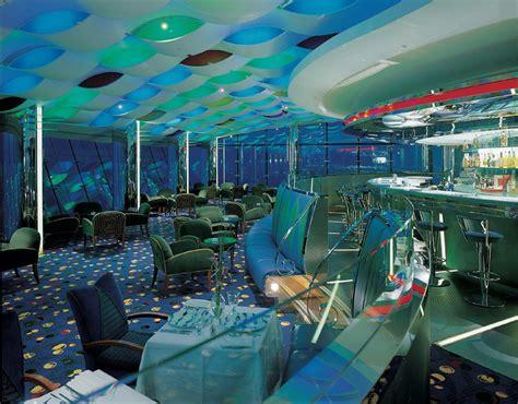 inside burj al arab the famous hotels in dubai burj al arab