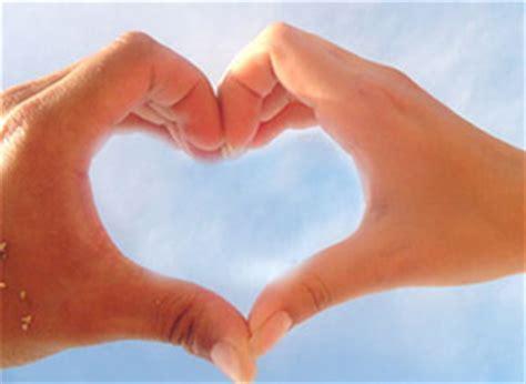 imagenes de amor eterno y verdadero amor eterno cient 237 ficos revelan el verdadero secreto amor