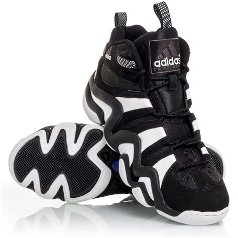 adidas 8 basketball shoes buy adidas 8 mens basketball shoes black white