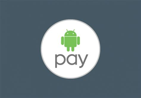 Android Pay by Android Pay Launches In The Us Coming To More Countries
