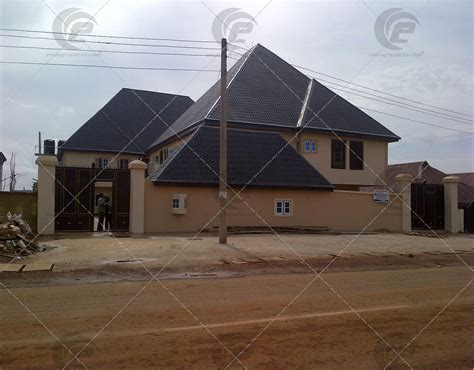3 bedroom flat in nigeria 6 units of 3 bedroom flat to let enoughspaces